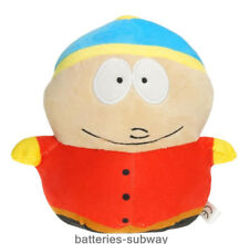 """20cm 7.9"""" New South Park Soft Stuffed Plush Toy Doll Eric Theodore Cartman Gift"""