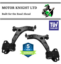 FORD C-MAX 2010> FRONT LOWER SUSPENSION CONTROL ARM / WISHBONE LEFT & RIGHT