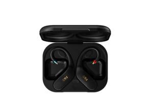 FiiO Flagship UTWS5 True Wireless TWM Bluetooth 5.2 Headset DAC Aptx Adaptive