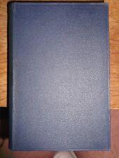 NICHOLAS NICKLEBY BY CHARLES DICKENS HARDBACK BOOK IN SLIP CASE