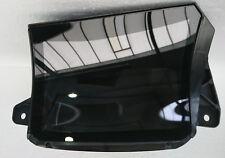 BMW G11 G12 7er SA610 HUD LL 9382637 LHD Head-Up-Display 9367799 Original OEM