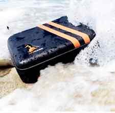 Pov case malette etanche waterproof pour camera gopro SP UNICASE AQUA GTS53081