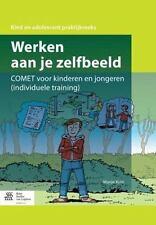 Werken Aan Je Zelfbeeld: Comet Voor Kinderen En Jongeren (Individuele Training)