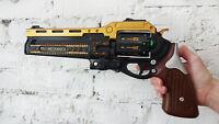 Last word gun prop. Props / replica