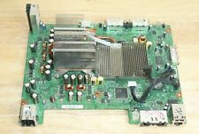 XBox 360 motherboard