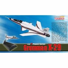 Dragon Wings, Aircraft, grumann x-29, 1/144 Experimental Nasa/USAF