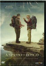 A SPASSO NEL BOSCO MC01_8057092010877