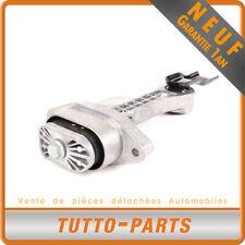 Support Moteur Arrière VW Golf 4 New Beetle Bora - 1J0199851AM 1J0199851M