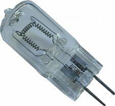 Bulb 120V 300W