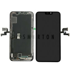 NEW LCD Display Touch Screen Digitizer Assembly Replacement Part for iPhone X 10