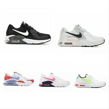 Nike Women's Air Max Excee Sneakers