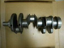 Crankshaft T23516 RE46896 fits J D 1020 1530 2040 2240 820 830 1030 1120 2150