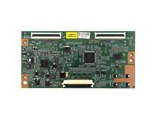 Samsung UN40D6000SF T-Con Board LJ94-15891J