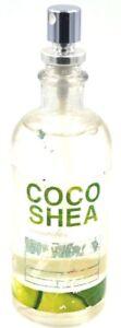 Bath& Body Works Coco Shea Cucumber Really Refreshing All Over Mist 5.3 fl oz