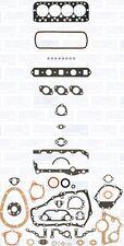 Dichtsatz Zylinderkopfdichtung gasket für Innocenti Mini 120 Cooper de Tomaso