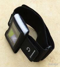 NEW Modu T (Unlocked) Cellular Phone Sportify Arm Band ONLY - Special SALE !!!
