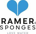 Ramer Sponges UK