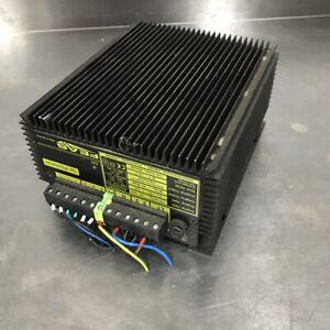 FEAS PSU500L24 Trafo Transformator 115-230V 45-66Hz 24V DC 15A Revendo Wincor