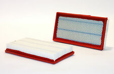 Air Filter CARQUEST 88117