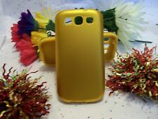 Samsung Galaxy S III Cover Case