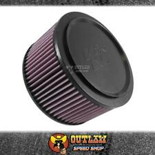 K&N FITS FORD RANGER AND BT50 AIRFILTER - KNE-0662