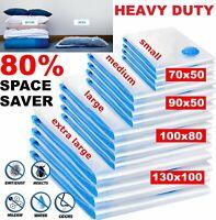 Strong Vacuum Storage Space Savings Bag Space Saver Bags New Vacum Bag Vaccum
