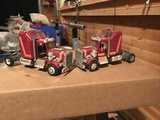 m.a.s.k. lot kenner