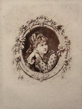 Art du XIXe siècle et avant