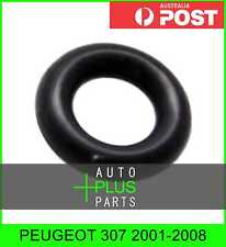 Fits PEUGEOT 307 2001-2008 - Ring Sealing Spray Jets Of Injection Of Fuel