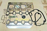 JCB Top Gasket Kit For Jcb Turbo Engine (Part No. 320/09297)