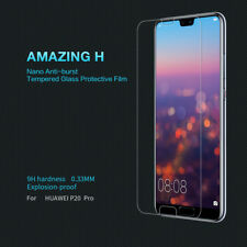 Nillkin H Series Anti-Explosion Tempered Glass Screen Protector