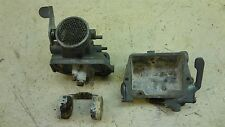 1972 Honda CT70 CT Mini Trail 70 H879' carburetor carb parts #3