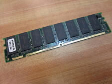 Part Q-8SD64 64MB 100MHz PC100 DIMM Memory Module