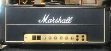 1978 Marshall JMP Head 50 Watt