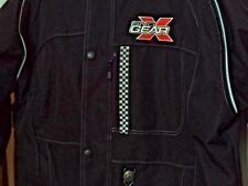 SKI-DOO X-TEAM SNO-GEAR (XL) TRAIL, MOUNTAIN, TOUR, SNOWMOBILE JACKET # 440343