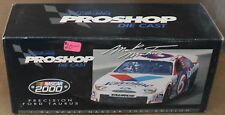 Ertl Collectibles Proshop Precision Ford Taurus 1:24 Scale 2000