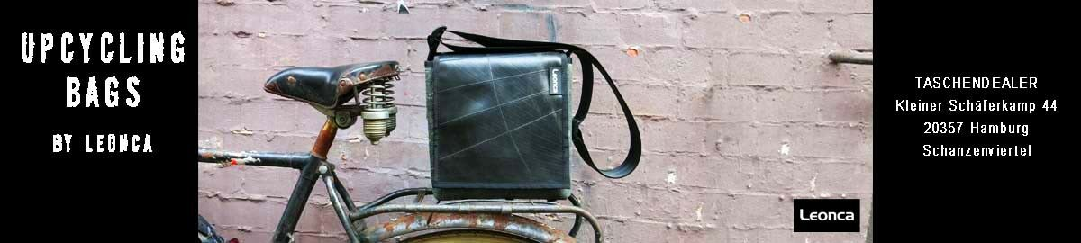 Taschendealer