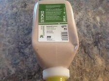 Solopol 83187 2000ml Soft Bottle