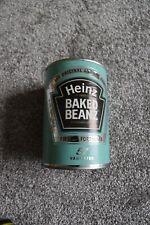 More details for fortnum & mason 2 heinz beans originals