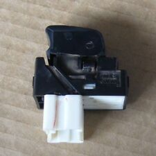 SUBARU FORESTER 2003-2008 FRONT PASSENGERS REAR BACK LEFT RIGHT WINDOW SWITCH