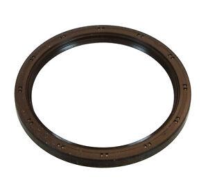 National 710767 Crankshaft Seal
