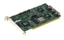3ware 9550SXU-12ML SFF-8087 SATA 3Gb/S Raid Pci-X