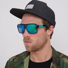 Polarized Occhiali da Sole HD Guidando Occhiali Sport Occhiali da Visione Notturna sportivi da uomo