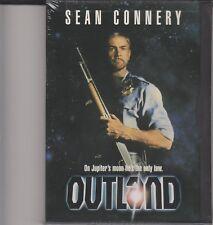 Outland (DVD, 1997)