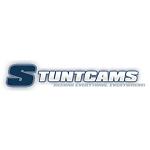 StuntCams