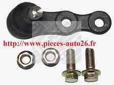 Rotule de Suspension Avant Droit Opel Corsa A , B Combo Tigra