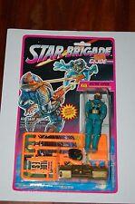 Astro Viper-GI Joe Star Brigade-MOC Cobra