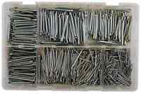 Connect Assorted Split Pins-Small Sizes Box of 1000 - 31875