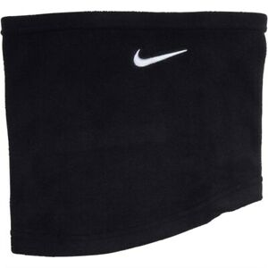 Nike Neck Warmer Mens/Juniors   /Black Fleece Snood Football unisex BNWT