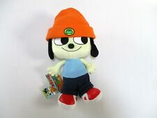 Parappa the Rapper Plush Doll combine save ship Japan Used